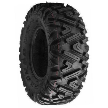 Duro Tire Power Grip V2 DI-2039
