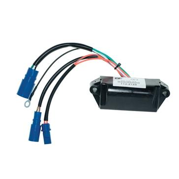 113-2125 CDI  OMC Power Pack CD4: 113-2125