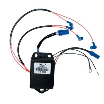 113-4030 CDI  OMC Power Pack CD4/8: 113-4030