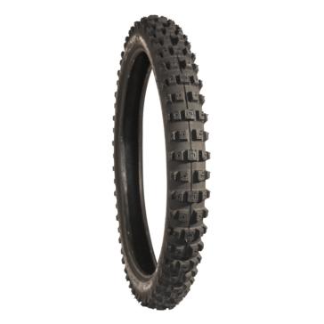 DURO Tire HF355