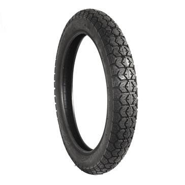 DURO HF336 Tire