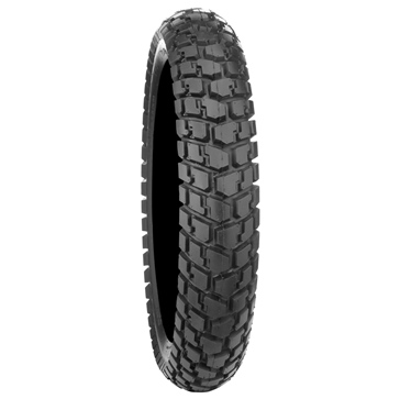 Duro HF904 Median Tire