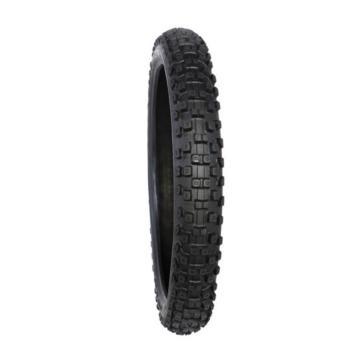 DURO Tire DM1156