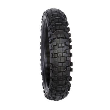 DURO Tire DM1154