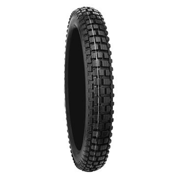 Duro Trail Tire (HF307A/HF307)