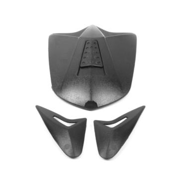 CKX Vent for Tranz VG1000 Helmet Vent