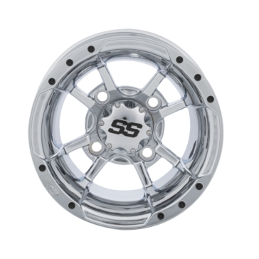 ITP SS Alloy SS112 Sport Wheel