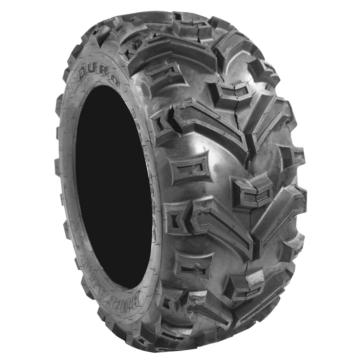 DURO Tire Buffalo (DI2010)