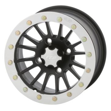 ITP SD-Series Dual Beadlock Wheel 14x7 - 4/115 - 5+2