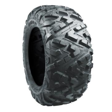 DURO Tire Power Grip V2 (DI-2039)
