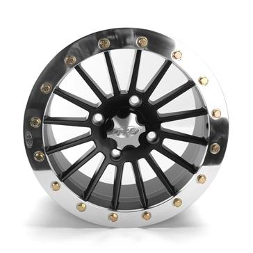 ITP SD Beadlock Wheel