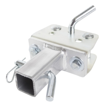 PORTABLE WINCH Pivoting Anchor for PCA-1264