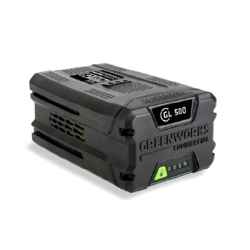 PORTABLE WINCH 82V Battery for PCW3000-Li Winch PCA-0201