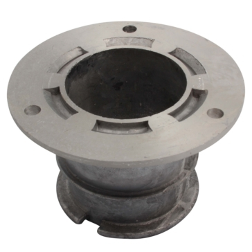 KIMPEX Starter Pulley