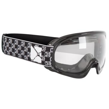 CKX Blaze Goggles, Summer Black