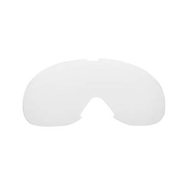 CKX Single lens