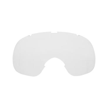 Lentille de lunette double CKX