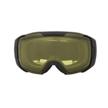 CKX Hawkeye Goggles, Winter Black