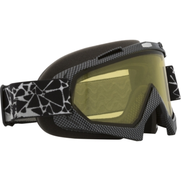 Carbon CKX Assault Goggles, Winter