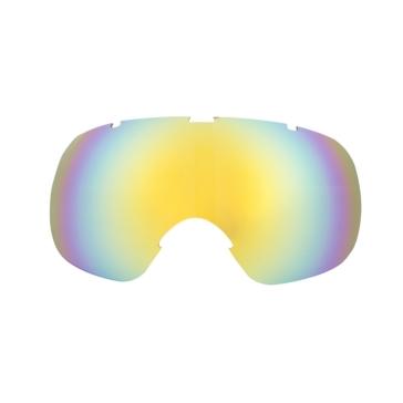 Lentille de lunette simple Comanche CKX