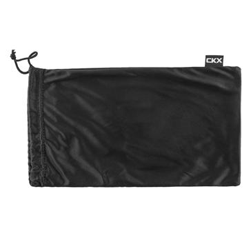 CKX 210° Goggles Bag