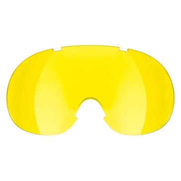 CKX Lentille de lunette Blaze YH-15DL, enfant