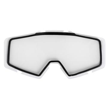 CKX HoleShot Goggle Lens, Winter