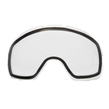 Lentille de lunette double Hawkeye CKX