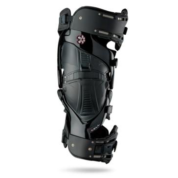 Asterisk Ultra Cell Knee Guard Men, Women