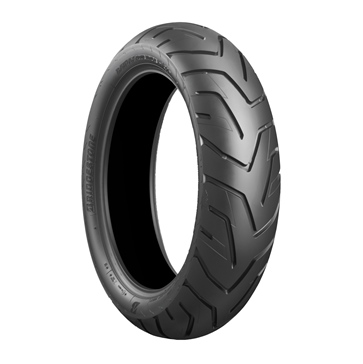 Bridgestone Battlax A41 Tire