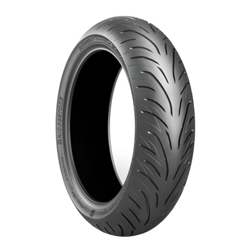Bridgestone Battlax T31 Tire