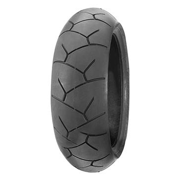 Bridgestone Battlax BT012 Tire