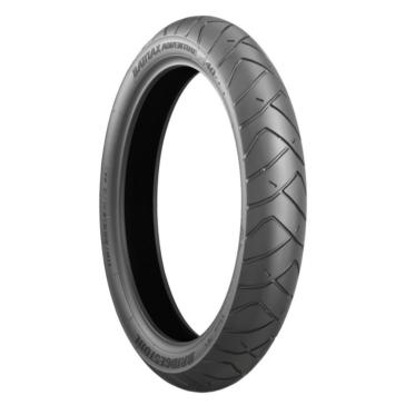 BRIDGESTONE Tire Battlax Adventure A40