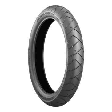 BRIDGESTONE Tire Battlax Adventure A40