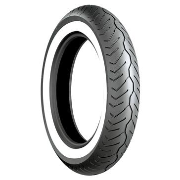 Bridgestone Exedra G721 Tire