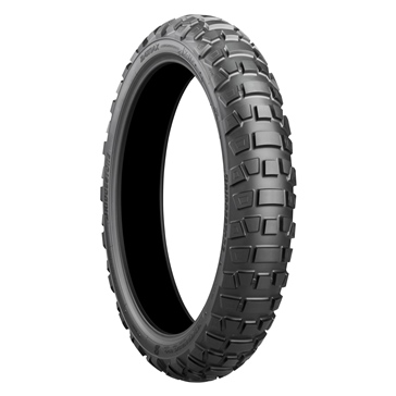 Bridgestone Tire Battlax AdventureCross AX41