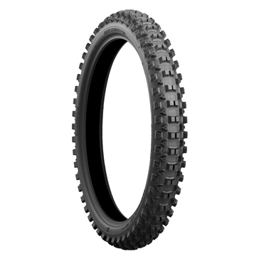 Bridgestone Tire BattleCross E50