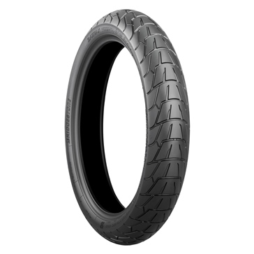 Bridgestone Tire Battlax AdventureCross Scrambler AX41S
