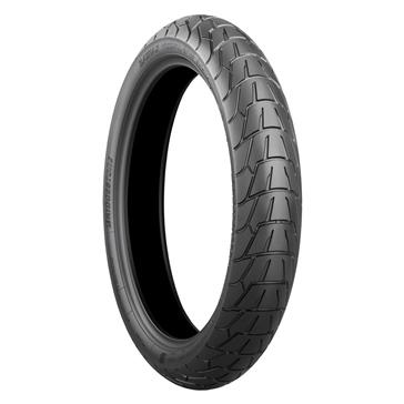 Bridgestone Tire Battlax AdventureCross Scrambler AX41S