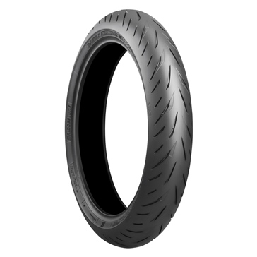 Bridgestone Battlax Hypersport S22 Tire