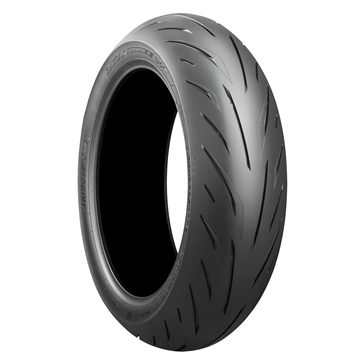 Bridgestone Pneu Battlax Hypersport S22
