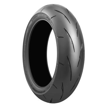 Bridgestone Battlax RS11 Tire