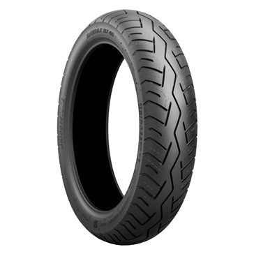 Bridgestone Pneu Battlax BT46