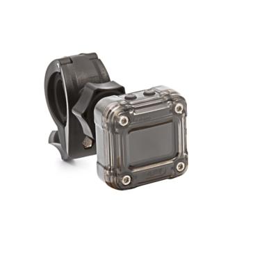 Système de surveillance de la pression des pneus TPMS-M1 KIMPEX