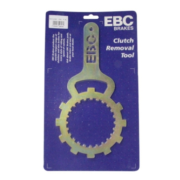 EBC  Tool Clutch Removal 125104