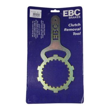 EBC  Tool Clutch Removal 125113