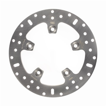 "EBC  ""MD"" Brake Rotor Fits KTM - Rear left"