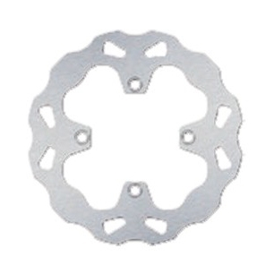 GALFER Standard Wave® Brake Rotor Yamaha - Front or rear