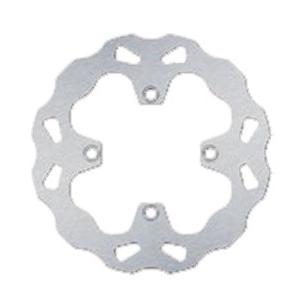GALFER Disque de frein Wave® Standard Yamaha - Avant ou arrière