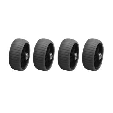 Caliber Replacement Wheel